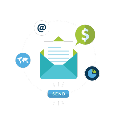 , Email Marketing