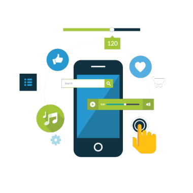 , Mobile Marketing